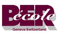 Ecoler BER